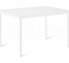 Раздвижной стол Atene фабрика Veneta Cucine