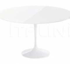 Стол обеденный Tango фабрика Veneta Cucine
