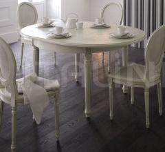 Раздвижной стол Settecento T фабрика Veneta Cucine