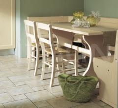 Стол обеденный Fratino Classico фабрика Veneta Cucine
