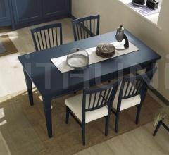 Раздвижной стол Gretha фабрика Veneta Cucine