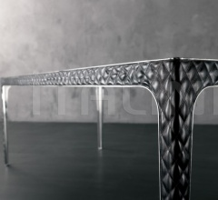 Стол обеденный Alexander фабрика Rugiano