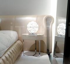 Кровать Yaton фабрика Rugiano