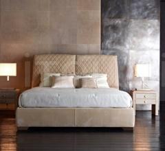 Кровать Prestige фабрика Rugiano