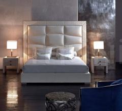 Кровать Onda фабрика Rugiano