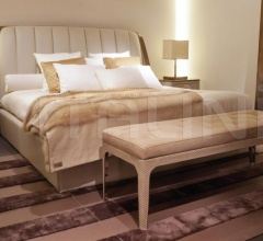 Кровать Dama фабрика Rugiano
