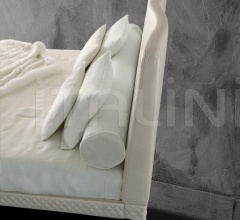 Кровать Marlon фабрика Rugiano