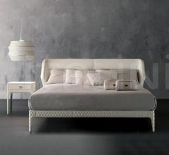 Кровать Cupido фабрика Rugiano