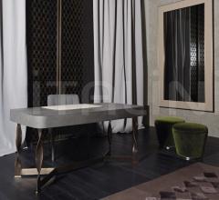 Письменный стол Pliet фабрика Rugiano