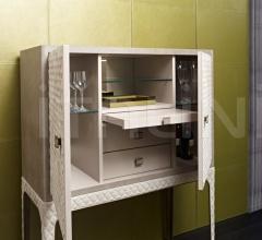 Итальянские шкафы барные - Бар Ciry фабрика Rugiano
