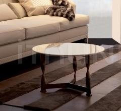 Кофейный столик Pliet фабрика Rugiano