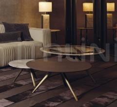 Кофейный столик Lord фабрика Rugiano