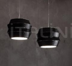 Подвесной светильник Marissa фабрика Rugiano