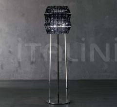 Торшер Tiffany фабрика Rugiano