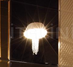 Настенный светильник Retro фабрика Rugiano