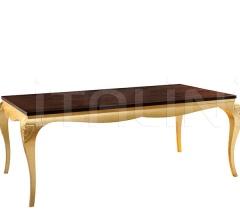 Раздвижной стол VR9061 ElFo фабрика Cavio