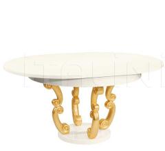 Раздвижной стол VR9070 BlFo фабрика Cavio