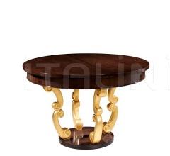 Раздвижной стол VR9070 ElFo фабрика Cavio