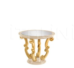 Кофейный столик VR9080 CclFo фабрика Cavio Casa