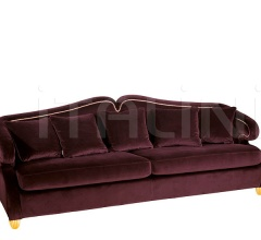 Четырехместный диван VR9480 фабрика Cavio