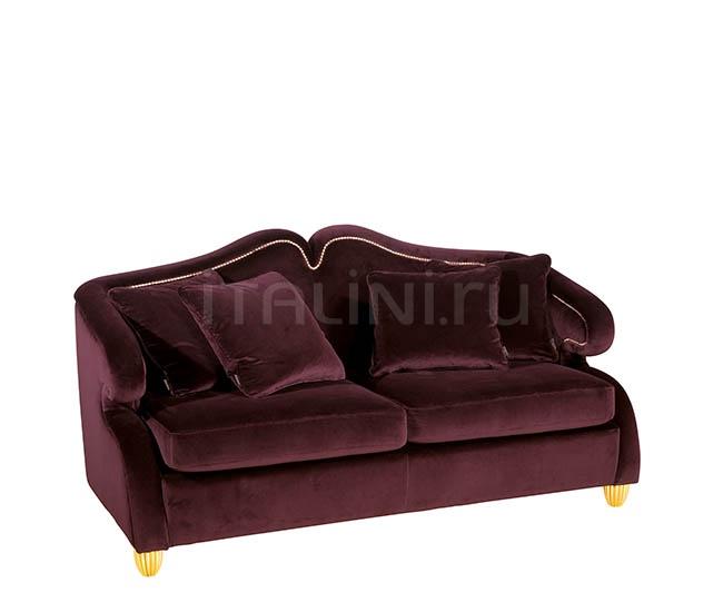 Двухместный диван VR9420 Cavio