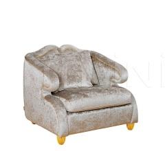 Кресло VR9410 TS312 фабрика Cavio Casa
