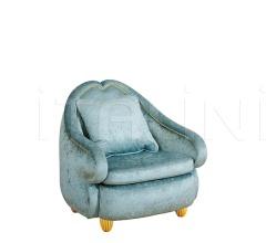 Кресло VR9390 фабрика Cavio Casa