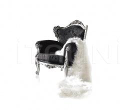 Кресло Perla 30.125 фабрика Bova