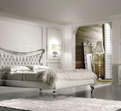 Кровать Flo 991.01 фабрика Bova