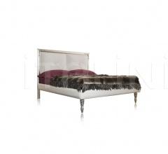 Кровать Evelin 581.01 фабрика Bova