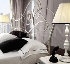 Кровать Prestige 910.01 фабрика Bova