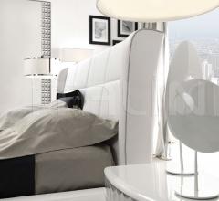 Кровать Bijoux 880.01 фабрика Bova