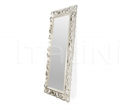 Настенное зеркало Lory 533.01 фабрика Bova
