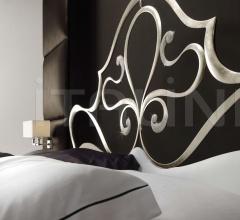 Кровать Carmen 950.01 фабрика Bova
