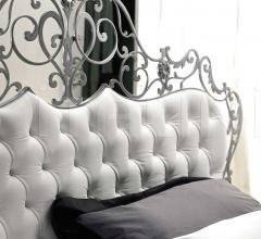 Кровать Jasmine 930.01 фабрика Bova