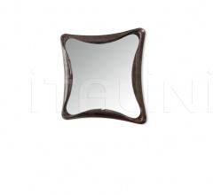 Настенное зеркало Diana 531.01 фабрика Bova