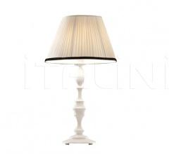 Настольная лампа Glady 8.104 фабрика Bova
