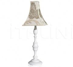 Настольная лампа Glady 8.109 фабрика Bova