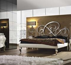 Кровать Gio 620.01 фабрика Bova