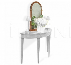 Туалетное зеркало Q38 фабрика Francesco Molon