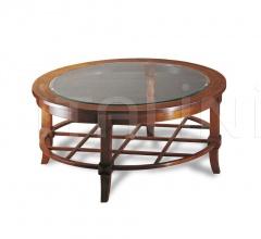 Кофейный столик T13.04 фабрика Francesco Molon