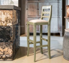 Барный стул Airone 1175 S70RQ03 фабрика Tonin Casa