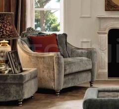 Кресло S181 фабрика Giorgiocasa