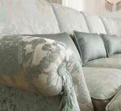 Модульный диван S110 фабрика Giorgiocasa