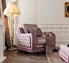 Кресло S141 фабрика Giorgiocasa