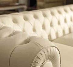 Трехместный диван S223 фабрика Giorgiocasa