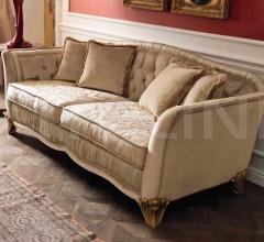 Трехместный диван S253 фабрика Giorgiocasa