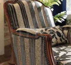 Кресло S271 фабрика Giorgiocasa