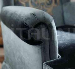 Кресло S301 фабрика Giorgiocasa