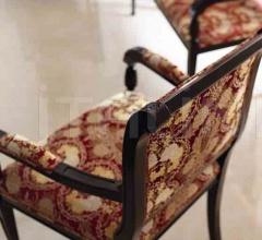 Кресло S311 фабрика Giorgiocasa